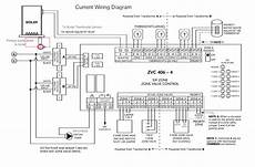 Honeywell Total Zone 4 Purge Light Current Wiring For The Boiler Twinsprings Research Institute