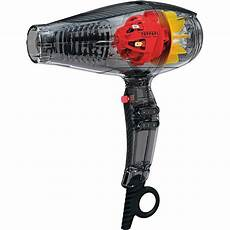 Babyliss Pro V1 Volare Ferrari Designed Engine Hair Dryer Babyliss Pro Volare V1 Dryer With Ferrari Designed Engine