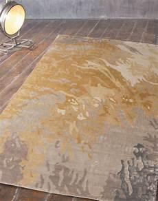 cigierre tappeti tappeti contemporanei su misura a terni tappeti moquette