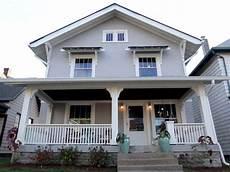 Good Houses For Sale Good Bones The Big House On Sanders Street Good Bones
