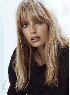 Light Wave Hairstyles Super Model Hairsytle Beautiful Natural Light Wave 16