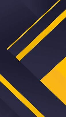Yellow Wallpaper 4k Iphone yellow blue iphone wallpaper idrop news