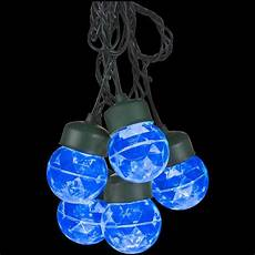Magnetic Christmas Light Clips Home Depot Lightshow 8 Light Icy Blue Projection Round String Lights