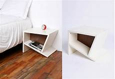Cool Table Designs 25 Stunning Side Table Designs