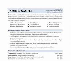 Resume Advise How To Write A Resume Resume Tips Vault Com