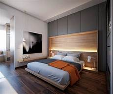 Ideas To Spice Up The Bedroom Best Ways To Spice Up The Bedroom With Pictures May 2020