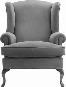 Gray Sofa And Chair Png Image grey armchair transparent png stickpng