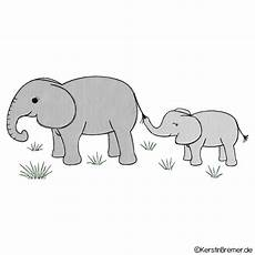 malvorlage elefant mit luftballon ein bild zeichnen