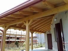 tettoia giardino come costruire una tettoia in legno pergole e tettoie da