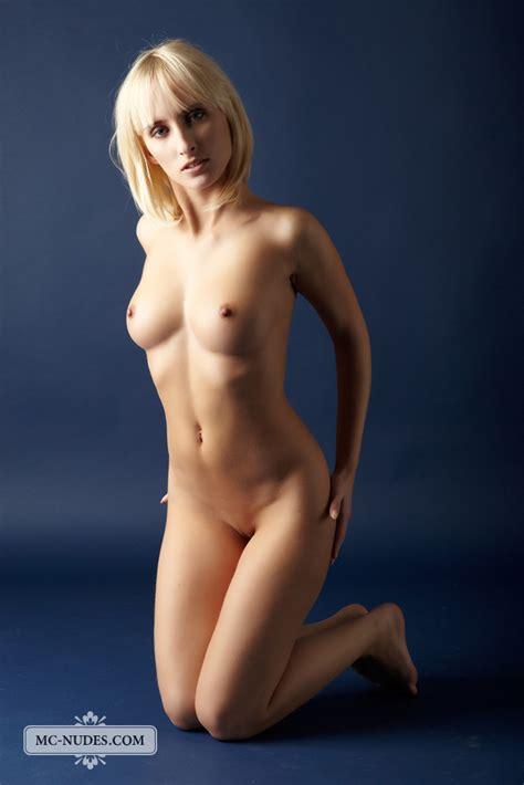 Nude Ugley Girls