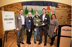 Autism Jobs Michigan Aaomi Grcm 13 Min Autism Alliance Of Michigan