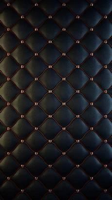 pin de n i a em wallpaper papel de parede wallpaper