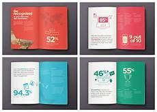 Promotional Brochure Examples 35 Marketing Brochure Examples Tips And Templates Venngage