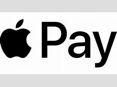 Apple Pay Transactions Top 1 Billion in Q3 2018   The Mac
