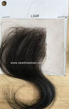 Hair System Light Density How To Confirm The Hair Density For A Hair Replacement