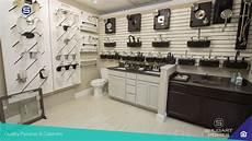 Candlelight Homes Design Center Shugart Homes Design Center Tour New Home Bathroom