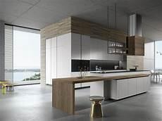 cucina con snaidero cucina con isola