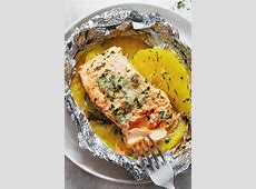 Healthy Dinner Recipes: 22 Fast Meals for Busy Nights
