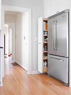 narrow pantry cabinet home design ideas pictures remodel
