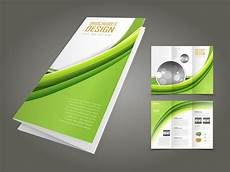 sample brouchure folded brochure a4 to dl printrite australia
