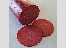 1427 Best Sausage Making, Jerky & Butchering & Processing