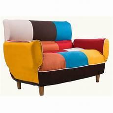 merax sleeper sofa reviews wayfair