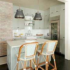 how to make a small kitchen island 8 small kitchen island ideas architectural digest