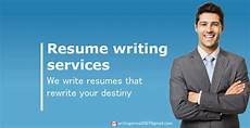 Certified Resume Writing Services Resume Writing Services In Bangalore Professional Resume