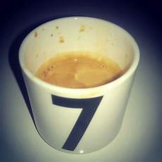 kaffe tatovering new espresso cup design letters med billeder