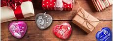 weihnachtsgeschenke selbstgemacht die sch 246 nsten ideen