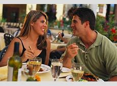 11 Excellent Ways to Save Money When Dining Out at