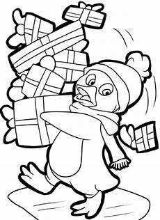 size coloring pages at getcolorings