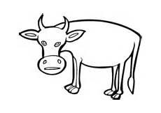 Malvorlage Lustige Kuh Ausmalbilder K 252 He Malvorlagen Kostenlos Zum Ausdrucken