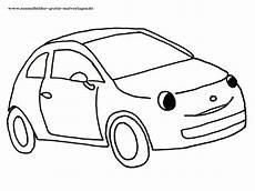 auto ausmalbilder ausmalbildkostenlos