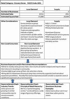 Company Profile Template Microsoft Publisher Construction Company Profile Templates Company Profile