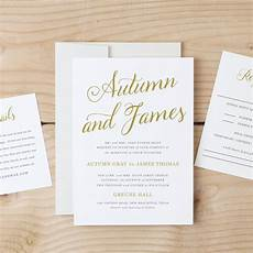 Invitation Software Free Download Instant Download Printable Wedding Invitation Template