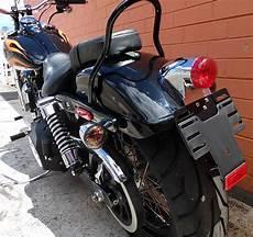 Harley Dyna Light 2011 Harley Davidson Fxdwg Dyna Wide Glide Supercycles