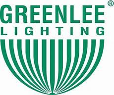 Greenlee Landscape Lighting Greenlee Lighting Free Vector In Encapsulated Postscript