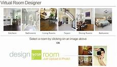 Interactive Room Planner Design Resource Center Helping You Find The Right Product