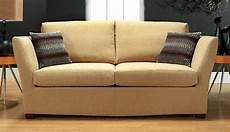 gainsborough halo sofa bed