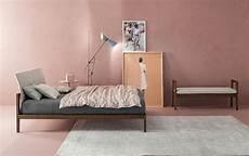 da letto rosa da letto romantica 232 di moda il rosa cipria