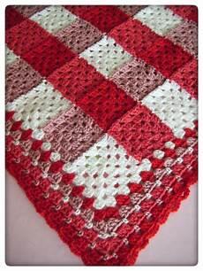 crochet gifts crochet gifts