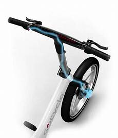Go Cycle Bike Lights Gocycle G3 Portable Electric Bike