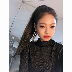 how much does jennie s dress cost the price will shock