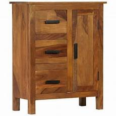Oak Cupboard Rustic Small Storage Wooden Filing Cabinet Shoe by Small Rustic Sideboard 3 Drawer Single Door Cupboard