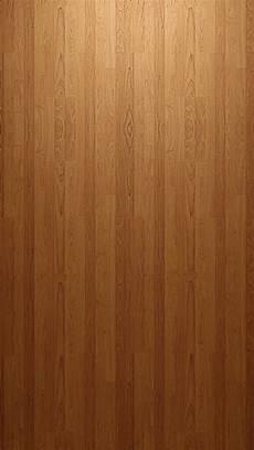 wood wallpaper iphone wood panel iphone 5 wallpaper ipod wallpaper hd free