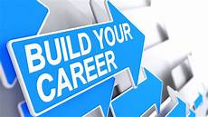 Your Career Rt Manager Provides Tools For Building Your Rt Career Aarc