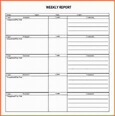 Sales Activity Report Template Excel 10 Project Management Template Excel Free Excel
