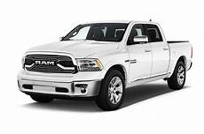 2016 ram 1500 reviews and rating motor trend canada