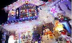 Christmas Light Expo 2018 Home Christmas Expo